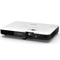 Epson [EB-1781W] LCD Projector WXGA 3200 AL