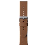 Belkin F8W732btC01 42MM Apple Watch Wristband Business (Tan)