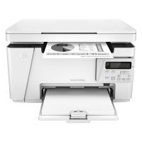 HP LaserJet Pro MFP M26nw -T0L50A