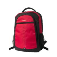 Targus TSB89003AP-70  [15.6 inch]  Sport Backpack (Red)