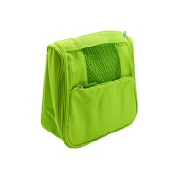 PLG-X Storage Bag for Travel-3 (Green)