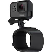 GoPro Hand Wrist Body Mount (AHWBM-002)