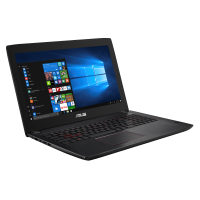 [Demo Set] Asus FX502VM-DM266T Notebook (Intel i7, 8GB RAM, 1TB HDD, GTX1060(3G)