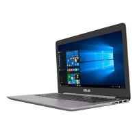 Asus Zenbook - UX310UQ-FB451T [Grey] (Intel i7, 8GB RAM, 256GB SSD, GT940MX(2G)