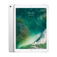 iPad Pro [12.9-inch] Wi-Fi + Cell  (256GB - Silver)