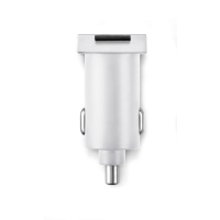Urbanears The Anchored Car Charger (White)