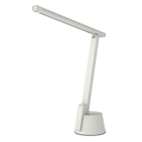 3M LED Desk Lamp (LED5000W) (White)