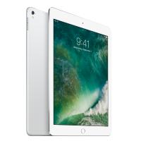 iPad [9.7-inch] Wi-Fi 128GB - Silver