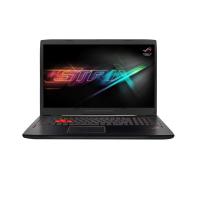 ASUS ROG GL702VM-GC059T Gaming Notebook (Intel i7, 8GB RAM, 1TB HDD, GTX1060(6G)