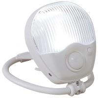 ELPA Night Light (PM-L210W)