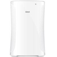 Aztech AAP2645 AirePuri Air Purifier