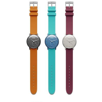Withings Activité POP Watch Straps Accessory Pack