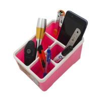 PRS S-02 Storage Box (Pink)