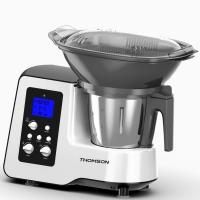 Thomson TM-KMX128J Kitchen Master