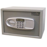 Morries MS25DW Electronic Safe