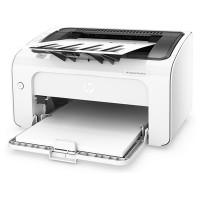 HP LaserJet Pro M12w Printer -T0L46A