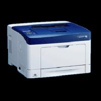 Fuji Xerox Mono Laser Printer DocuPrint P355d