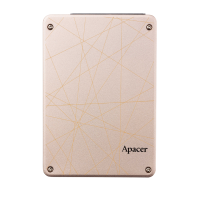 Apacer AS720 SSD 2.5