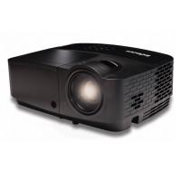 Infocus IN2126x Projector - (DLP Technology, WXGA Resolution, 4200AL Lumens)