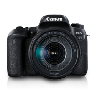 Canon EOS 77D Kit (EF-S18-135mm)