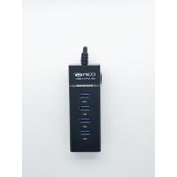 NEO U304 USB 3.0 4-Port Hub HUB-U304