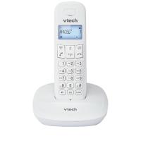 Vtech ES1810A Single Dectphone (White)