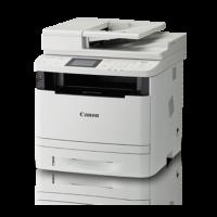 Canon Mono Laser AIO Printer (MF416dw)