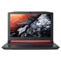 Acer Nitro 5 Notebook AN515-51-78XK [Intel i7, 16GB RAM, 1TB HDD + 256GB SSD, NVIDIA GeForce GTX 1050 (4GB GDDR5 VRAM)]