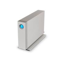 Lacie d2 5TB Desktop Drive