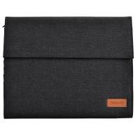 Agva SLV330 [10 inch] Gadget Travel Folder (Black)