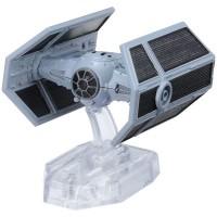 Tomica Star Wars TSW-07 Darth Vader`s Tie Fighter