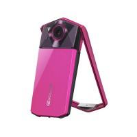 Casio EX-TR70 Beauty Selfie Camera (V.Pink)