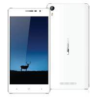 Leagoo Elite 2 16GB 3G Dual-SIM [Gold]