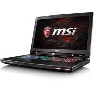 MSI GT72VR 6RE Dominator Pro