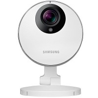 Samsung SmartCam HD Pro 1080p Full HD WiFi Camera (SNH-P6410BN)