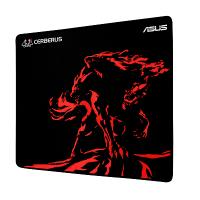 ASUS Cerberus Mat Gaming Mouse Pad (Plus)