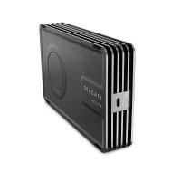 Seagate Innov8 Desktop Hard Drive (8TB)