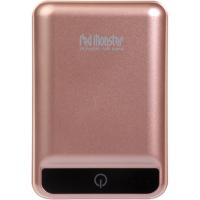 Redmonster [RMPAM-12] POWER Air Mini 12000mAh Powerbank (Piano Rose Gold)