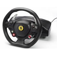 Thrustmaster Ferrari 458 Italia Racing Wheel PC / X360