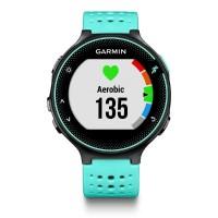 Garmin Forerunner 235 GPS Sport Watch (Frost Blue)