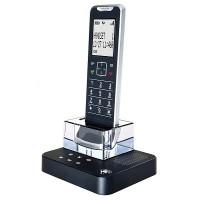Motorola Premium Digital Cordless Telephone (IT.6X) White