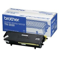 Brother Toner 3.5kpgs (TN-3030)