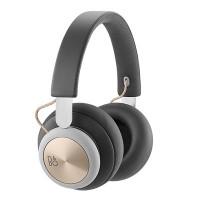 B&O BeoPlay H4 Wireless Headphones (Charcoal Grey)