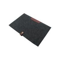 PRS LB-02 Laptop Bag 15inch (Black)