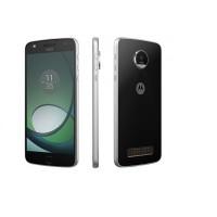 Moto Z Play Vertex  LTE-DS  (32GB - Black)