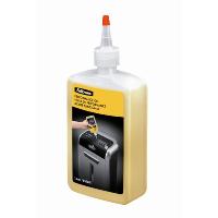 Fellowes F35250 Lubricant Spray for Shredders