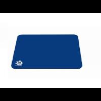 SteelSeries QCK+ Mousepad (Blue)