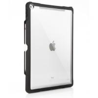 STM [9.7-inch] iPad Pro Dux AP Case (Black)