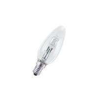 Osram 64543B ES E27 B Pro Classic 46W LED Bulb