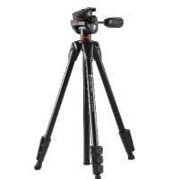 Vanguard Espod 4 Section Tripod